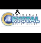 Radio Crystal Cabildo