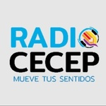 Radio CECEP