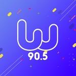 WOPSS 90.5