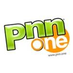 PrideNation – PNN ONE Talk Radio