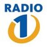 Radio 1 – Maribor 107.9