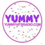 Yummy Hits Radio
