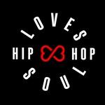 Hip-Hop Loves Soul Radio