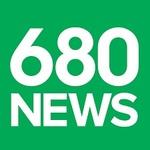 680 News – CFTR