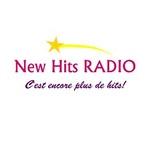 New Hits Radio