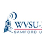WVSU-FM 91.1 – WVSU-FM