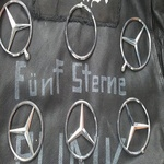 fuenf_sterne