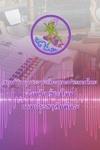 Radio Thailand Chiangmai