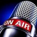 WWIC Radio – WWIC