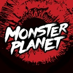 Monster Planet Radio