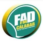 FADFM 93.1
