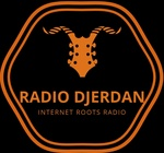 Djerdan Digital Dust Radio