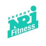 Energy Österreich – Fitness