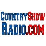 Country Show Radio