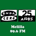 Onda Cero Melilla