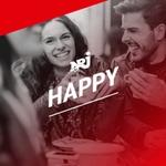 NRJ Energy Schweiz – Happy