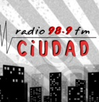 Radio FM 98.9 Ciudad