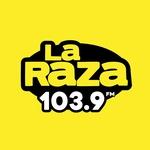 La Raza 103.9 – W238CO