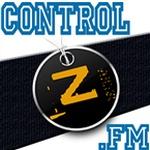 ControlZ.fm