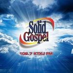 Southern Gospel Radio – KTXJ-FM