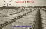 Radio de 1 Ruiter