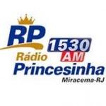Rádio Princesinha