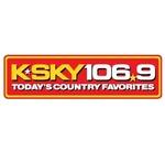 K-SKY Country – KSCY