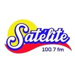 Radio Satélite 100.7 FM