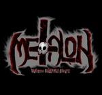 Radio Metal ON – Total