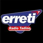 Erreti Radio Tadino