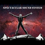Spectacular Sound System