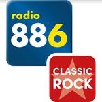 Radio 886 – Classic Rock