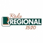 Rádio Regional de Ipu