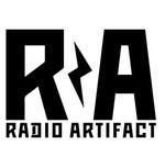 Radio Artifact – WVXU-HD2