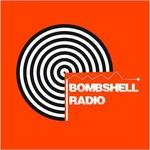 Bombshell Radio
