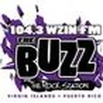 The Buzz – WZIN
