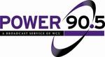 Power 90.5 – WWCU