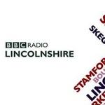 BBC – Radio Lincolnshire