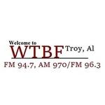 Good Time Oldies – WTBF-FM