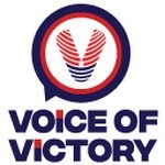 Voice of Victory (VOV)