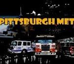 Washington County Fire, and EMS