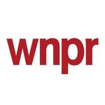 WNPR – WEDW-FM