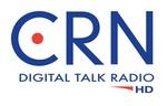 CRN Digital Talk 4 – CRN4