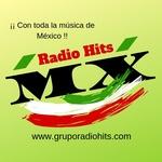 Grupo Radio Hits – Radio Hits MX
