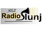 Radio Slunj 95,2