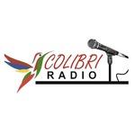 Colibri Radio