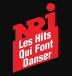 NRJ – Les Hits Qui Font Danser