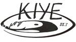 Voice of the NiMiiPuu – KIYE