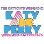 ABC Katy Perry