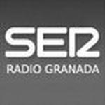 Cadena SER – Radio Granada